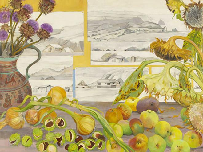 autumn-still-life-with-summer-drawings_1024x1024