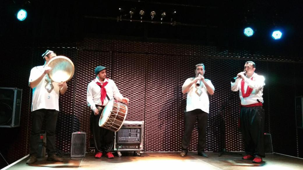 turkish and uzbek music1
